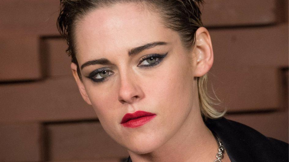 Hairstyle Story: l'evoluzione del look di Kristen Stewart