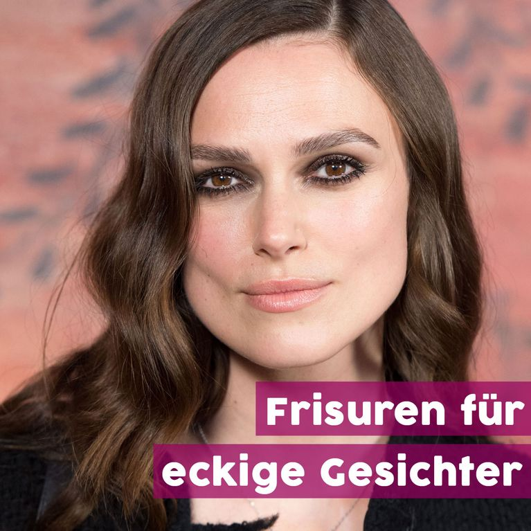 Frisuren fur dunkelhautige manner