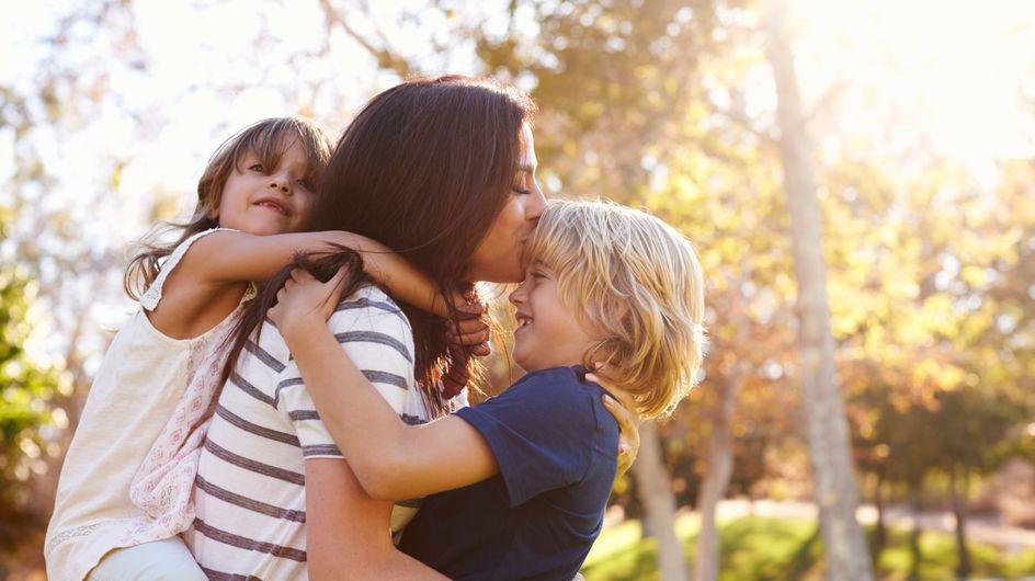 Les plus belles citations sur les mamans