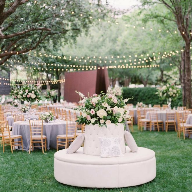 Tendenze Matrimonio 2018: idee trendy e chic per le tue nozze