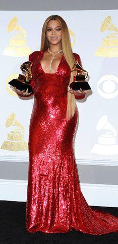 Celebrity pregnancies: Cute bumps