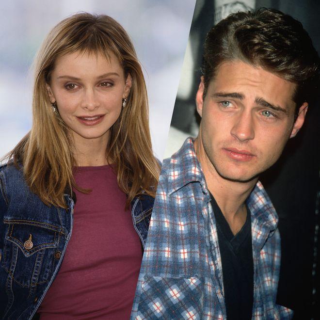 Que sont devenues nos stars préférées des années 90 ?