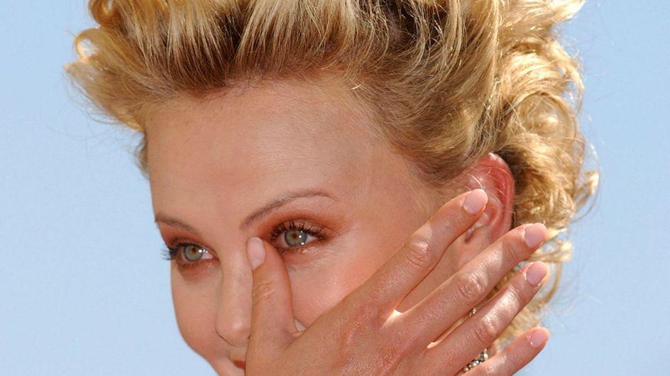 Vip in lacrime: i pianti più famosi delle star