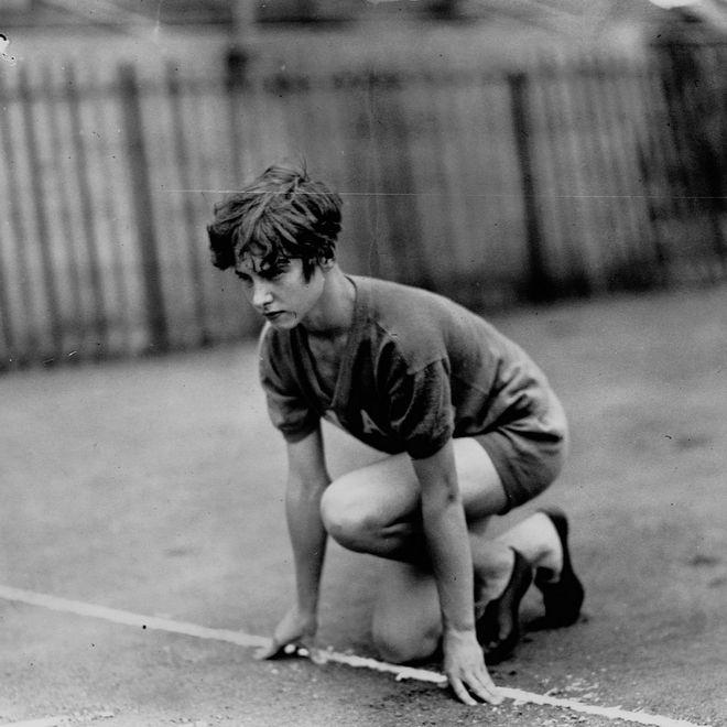 Le donne che hanno fatto la storia delle Olimpiadi