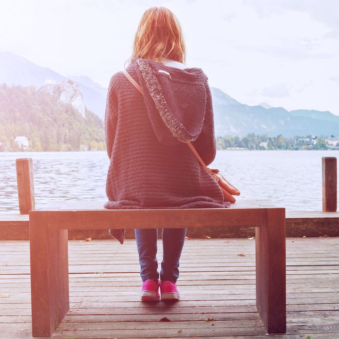 30 Dinge, die eure Lebenserwartung verringern