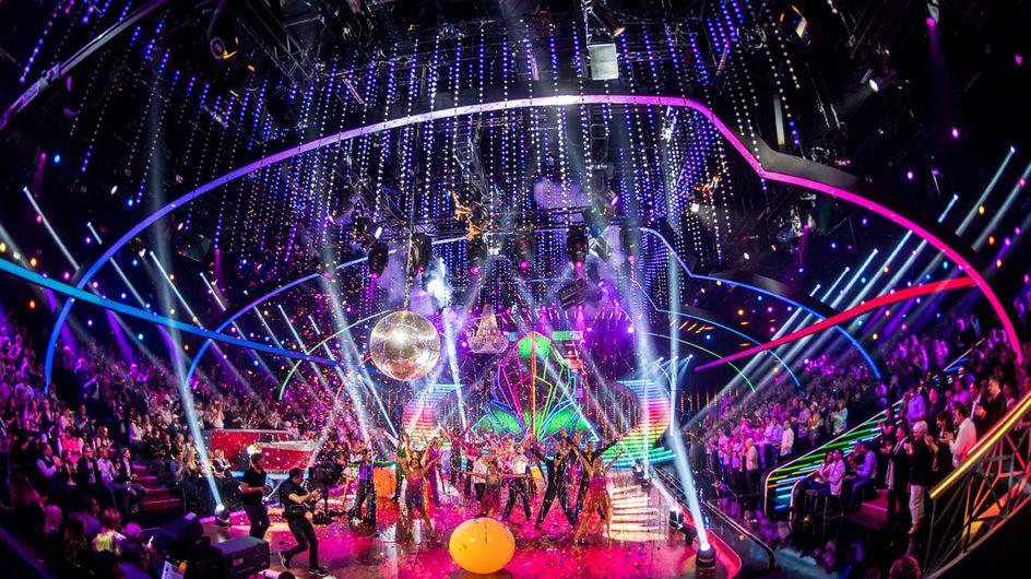 """10 Jahre """"Let's Dance"""": Erinnerst du dich noch an DIESE Highlights?"""