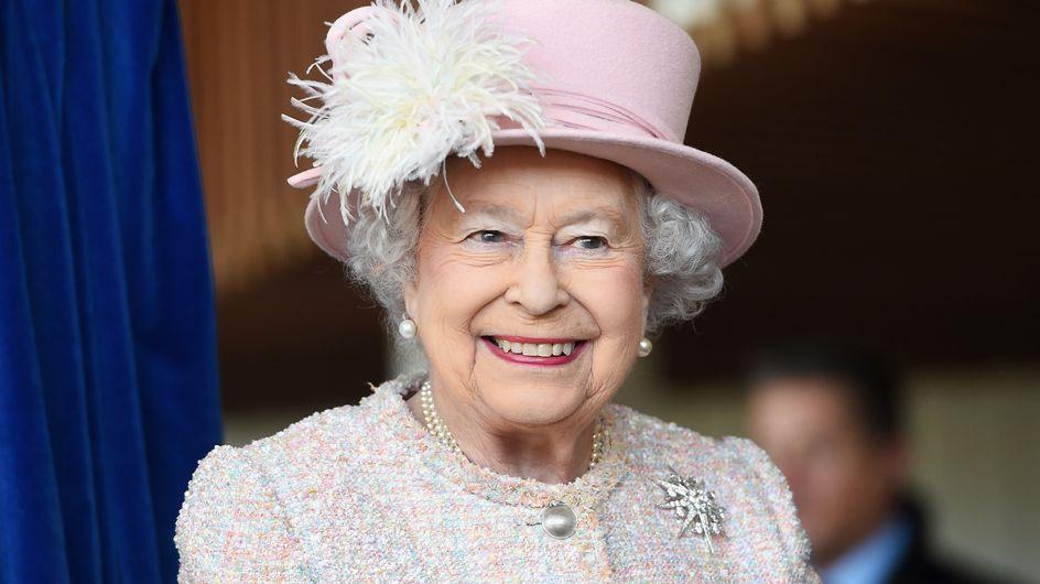 Découvrez les habitudes alimentaires de la reine d'Angleterre