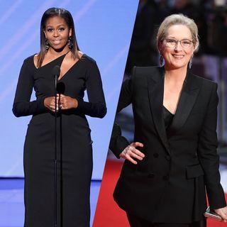 Qui sont ces femmes les plus influentes au monde ?