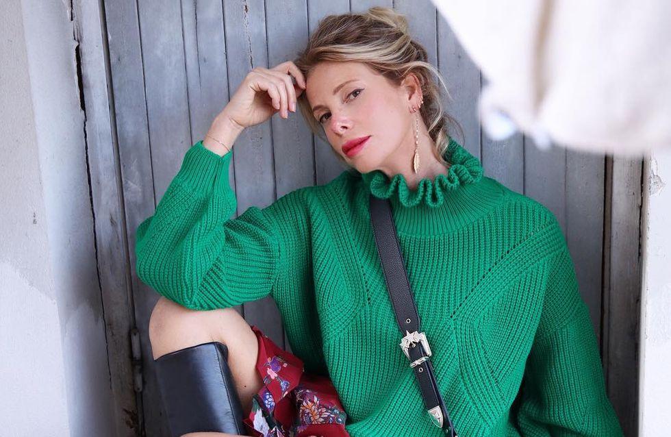 """Tutti i look di Alessia Marcuzzi, la conduttrice """"fashionista""""!"""
