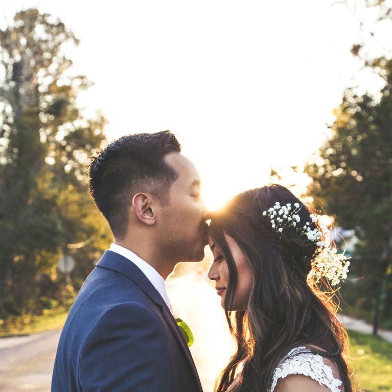 Lustige erste Nachrichten-Beispiel online dating