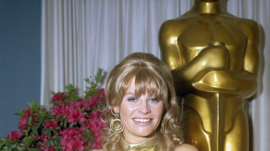 Wow! Die schönsten Oscar-Kleider aus deinem Geburtsjahr
