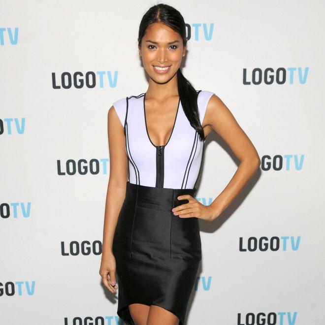 Le modelle che stanno rivoluzionando gli standard di bellezza - Geena Rocero