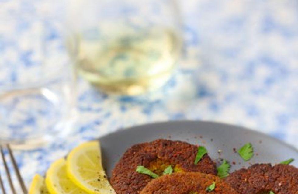Nos recettes de cuisine créole
