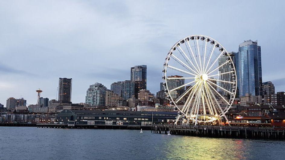 Seattle : quand Etats-Unis riment avec gastronomie et œnologie