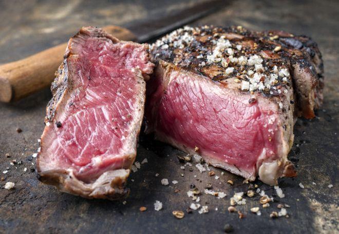 Savez-vous vraiment quelle viande vous achetez ?