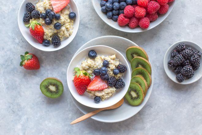 50 consejos para que tu dieta funcione