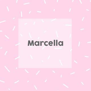 Nachnamen italienische Italien
