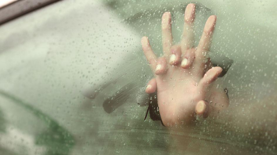Sesso in macchina: 20 posizioni da brivido per fare sesso in auto!