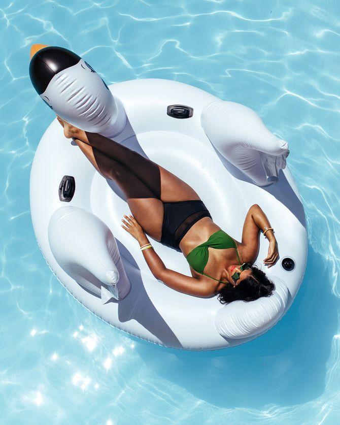 Bikini-Trends 2019: DAS sind die Sommer-Must-haves!