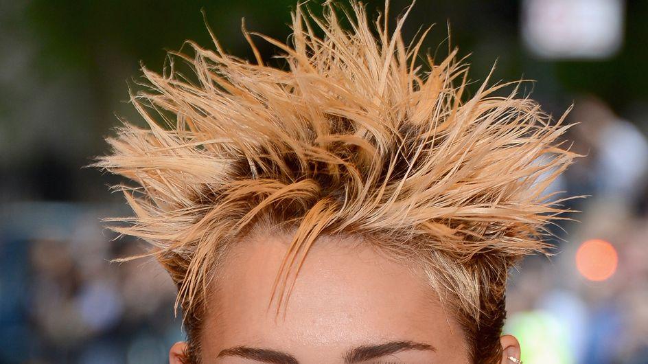 Bad Hair Day: DAS sind die schlimmsten Frisur-Fauxpas der Stars