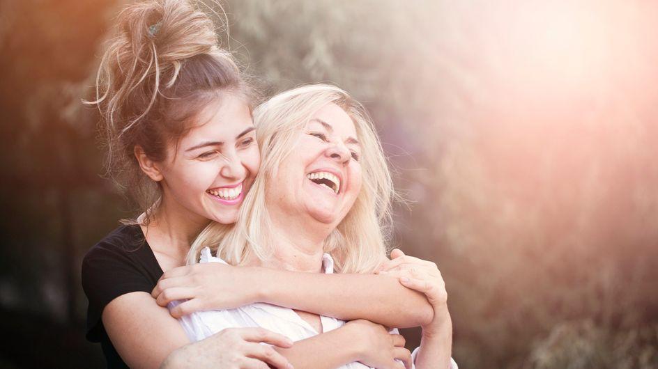 Frases para madres: citas sobre amor incondicional