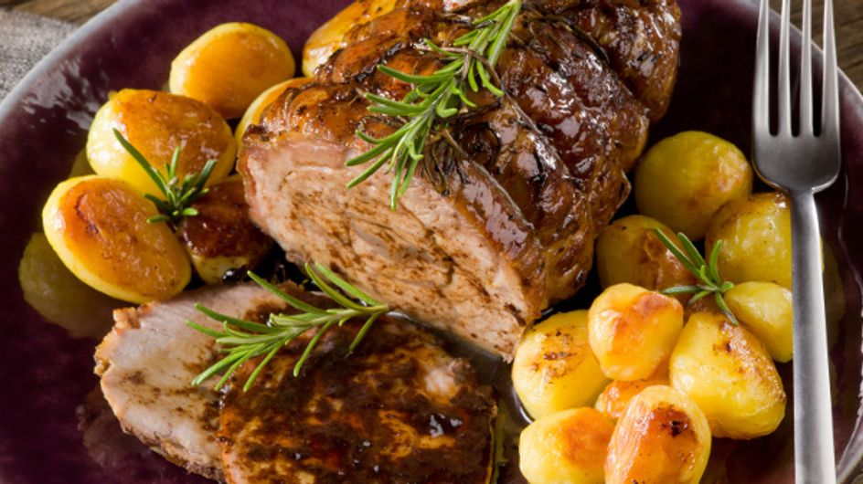 Astuces pour une cuisson parfaite de la viande de veau