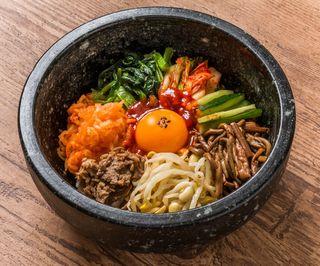 15 recettes coréennes incontournables à tester de toute urgence !