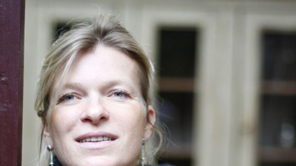 Le sauté de veau au chorizo revu par Flora Mikula