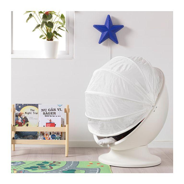 Die schönsten Sachen fürs Kinderzimmer: Deko, Möbel & Co ...