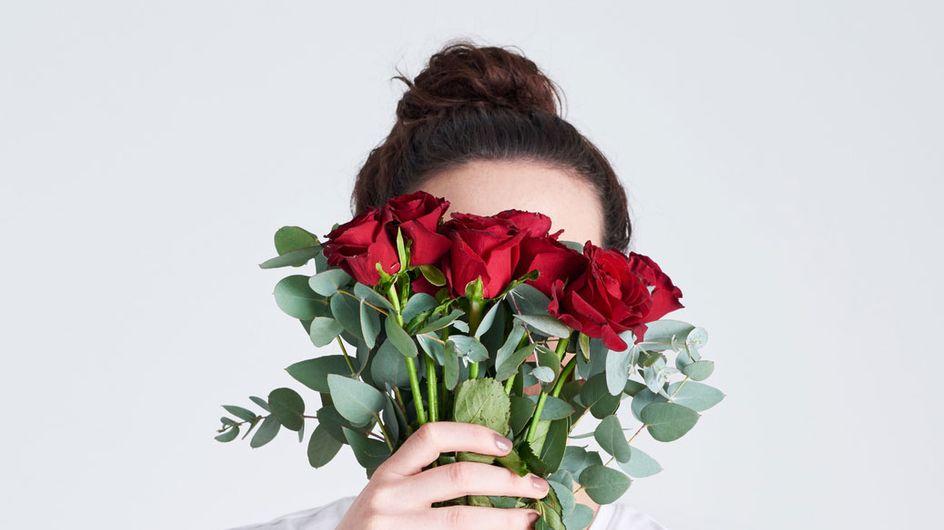 Blumen und ihre Bedeutung: Von roten Rosen bis Tulpen