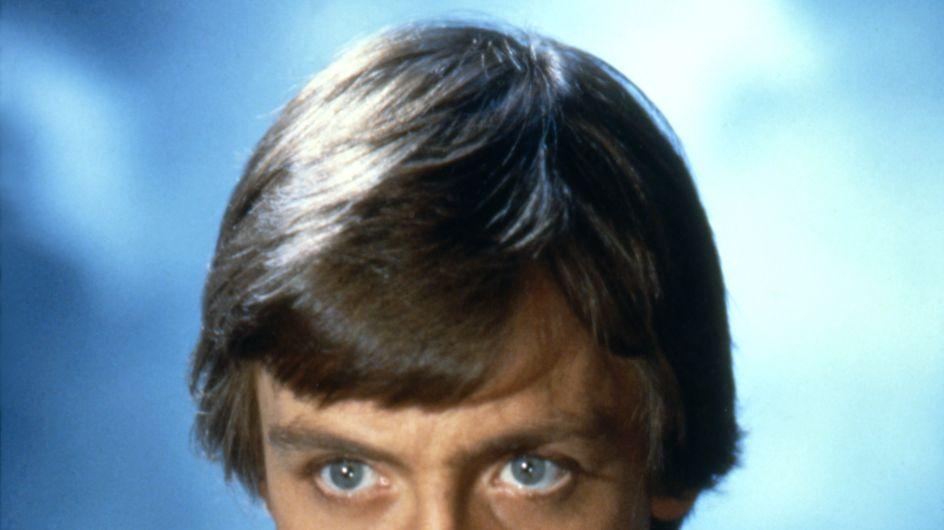 Star Wars: gli attori dei film ieri e oggi