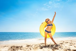 Los bañadores para niños más diver para este verano