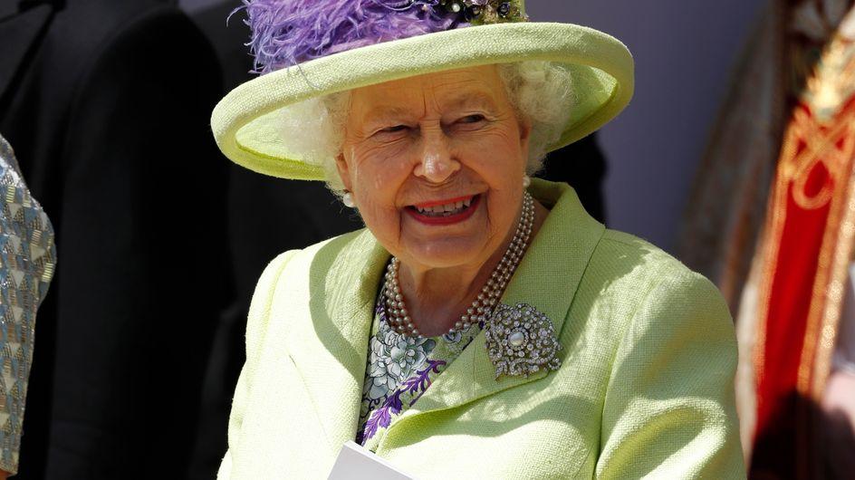"I look più belli del Royal Wedding: chi era il ""best dressed""?"