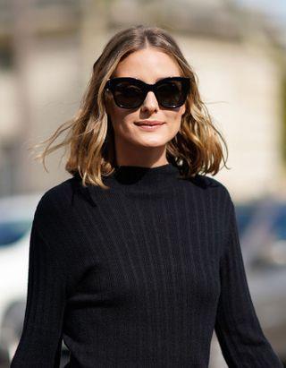 Trend Frisuren 2018 Diese Haarschnitte Wollen Jetzt Alle