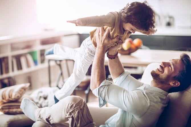 Fête des pères 2019 : Nos idées cadeau