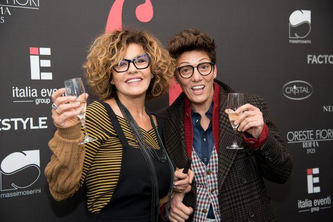 gay italiano americano dating
