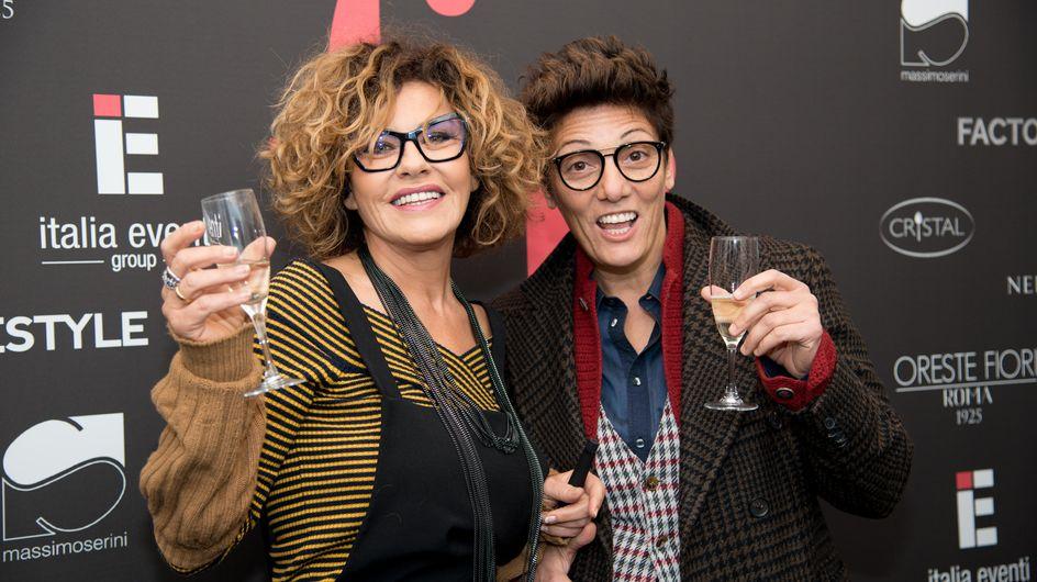 Coppie vip omosessuali: tutte le unioni gay più famose dello spettacolo!