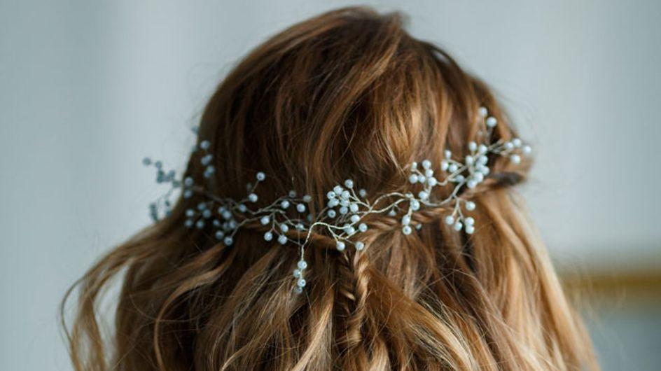 Abiball-Frisuren: DIESE Hair-Styles sind dieses Jahr angesagt!