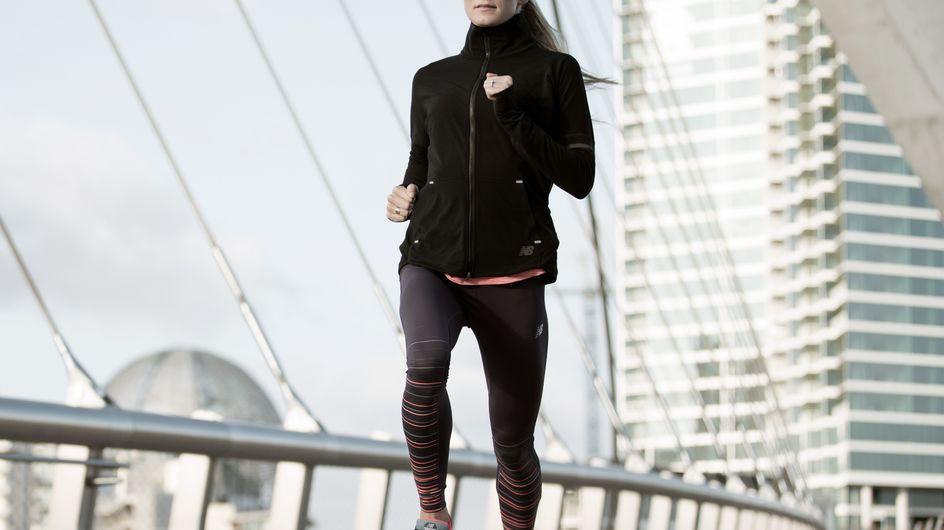 Le top des chaussures de running pour bien courir
