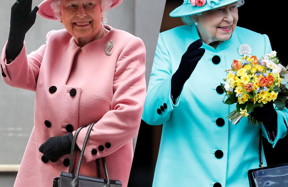 Elizabeth II fête ses 94 ans : zoom sur tout ce que vous ne savez pas sur la reine d'Angleterre