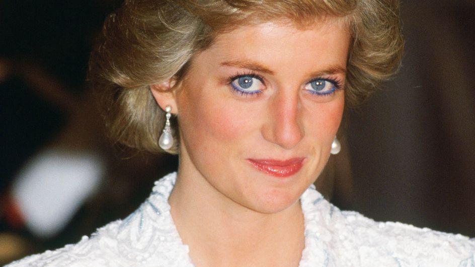 Make-up-Trends von 1980 bis heute: Welcher Look war in deinem Geburtsjahr in?