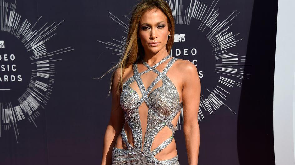 Wow! Das sind die heißesten Looks von Jennifer Lopez