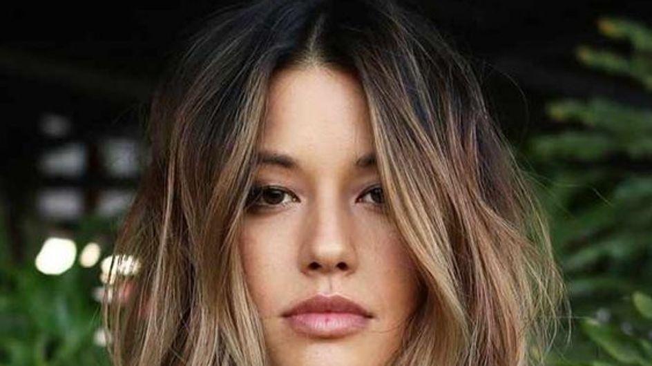 Peinados 2018: repasamos todas las tendencias de cabello que triunfan