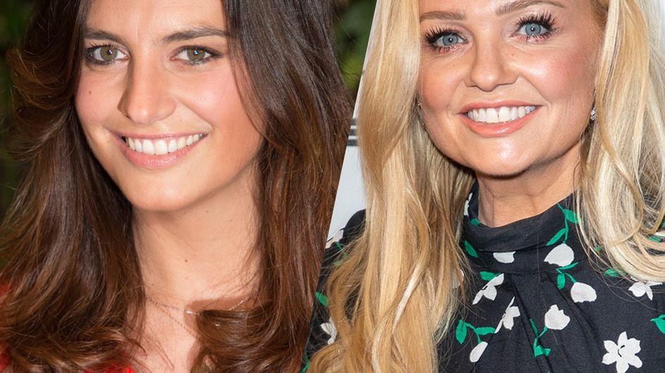 Ces célébrités qui luttent contre l'endométriose