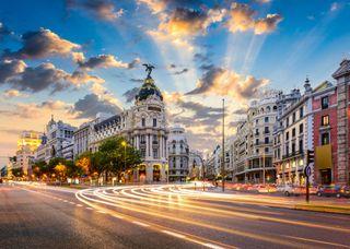 Lugares imprescindibles de España que hay que visitar