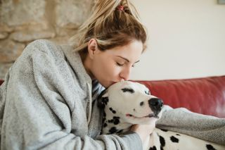 Tutte le curiosità sui cani che non conoscevi!