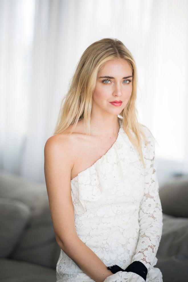 Matrimonio Chiara Ferragni: ecco gli abiti da sposa che avremmo scelto per lei!