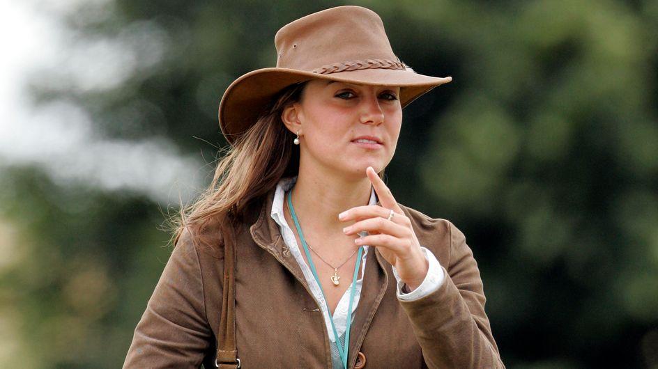 Herzogin Kate: So war ihr Leben, bevor sie Prinzessin wurde