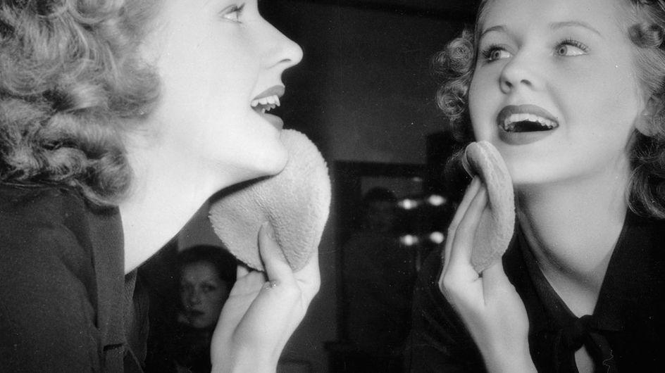 Bizarr! Das waren die merkwürdigsten Beauty-Trends der 20er Jahre