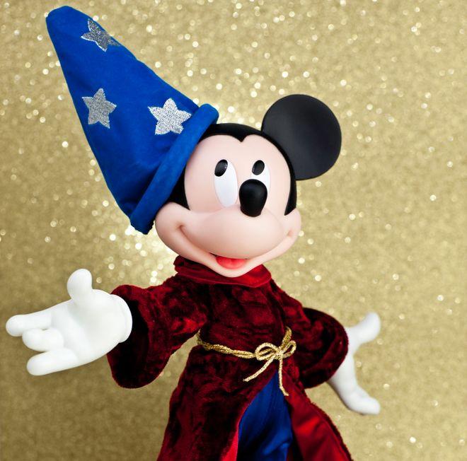 Tutte le curiosità sulla Disney che non conoscevi!